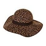 biba hat
