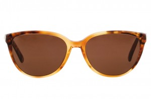 retro sunglasses 60s style shades