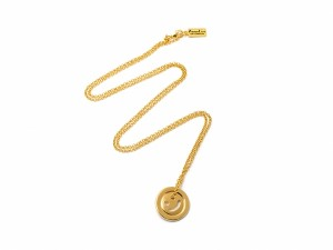 necklace gold anna lou fabulous statement jewellery