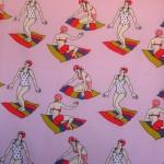 Pink Lilo Ladies-400x400