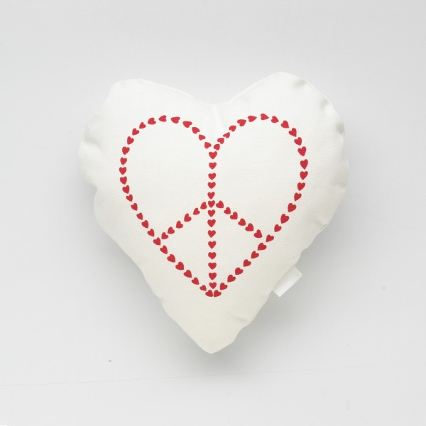 Peace-heart-cushion-small