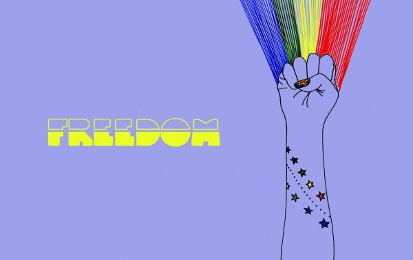 daydream-freedom-bigger-2