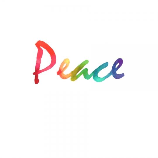 main_758bc_PEACE2j