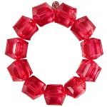 tarina-lucite-bracelet-red-300