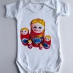russian-doll-babygrow