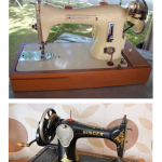 inspiration-challenge-for-may-2013-vintage-sewing-machines-1