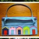 inspiration-challenge-beach-hut-bag-by-lucy-loves-ya-blog