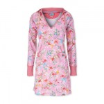 1dasha-comfort-chinese-blossom-pink-n