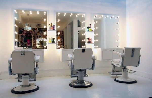 Salon-2-copy