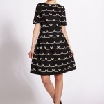 elizabeth-dress-in-bow-print-79b4773474c4