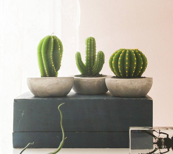 original_cactus-candles-set-of-three