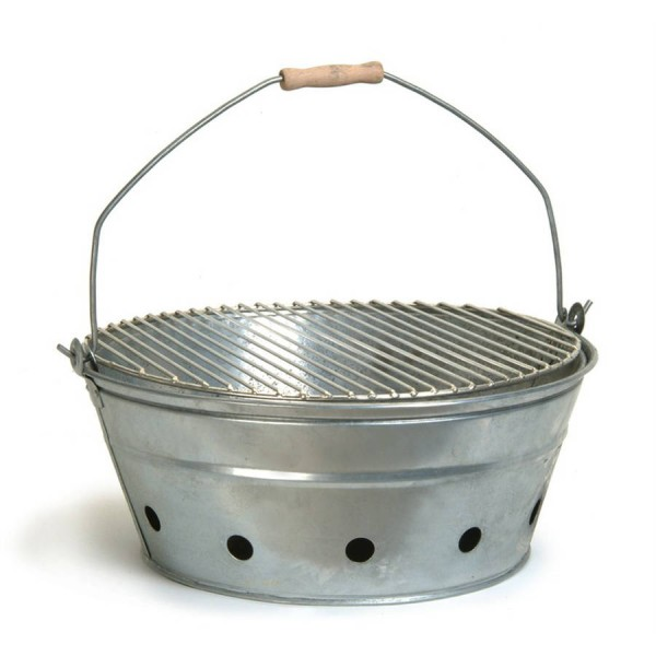 original_large-portable-barbecue-for-six-persons
