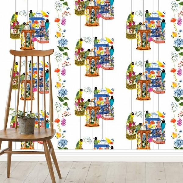original_rainbow-birds-wallpaper