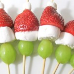 Grinch Christmas Pops