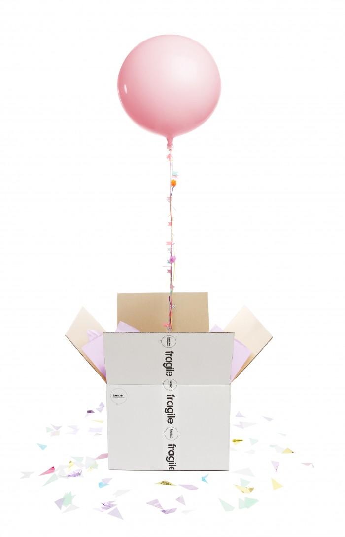 15_-Pom-Pom-Bubble-Bonbon