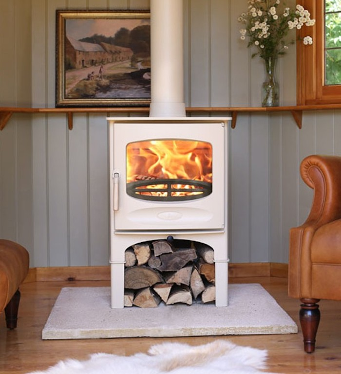 charnwood-c-five-almond-defra-approved-wood-burning-stove