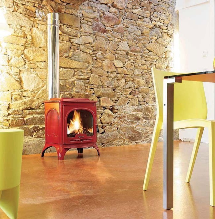 invicta-seville-wood-burning-stove