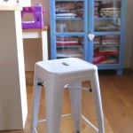 Out There Interiors Stool 4