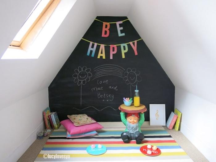 Kids Secret Room 2