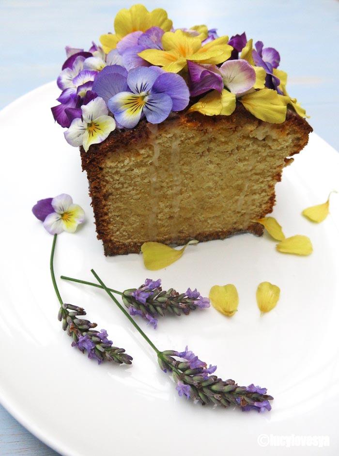 Lemon Cake-1