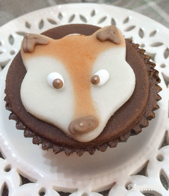 Fox-Cake-Bettys