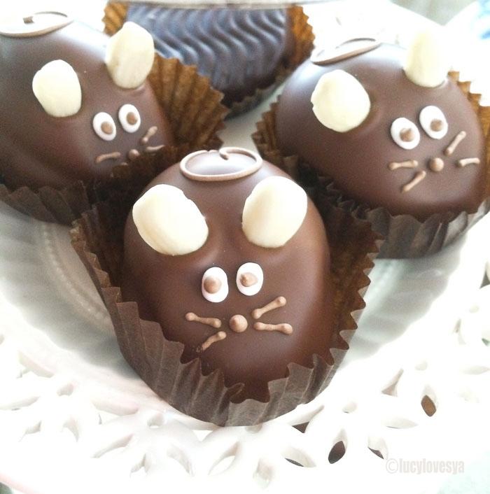 Mice-Cakes-Bettys