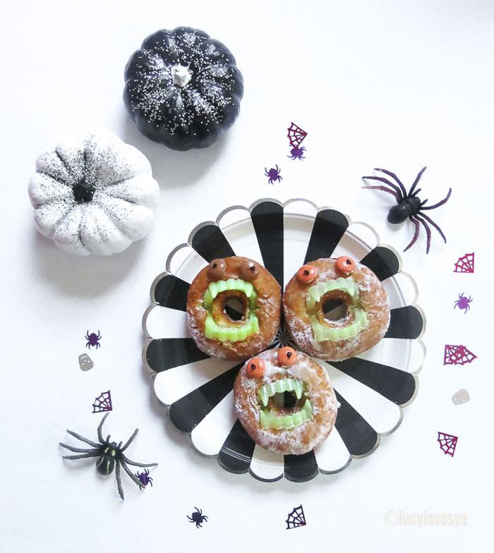 Doughnuts-1
