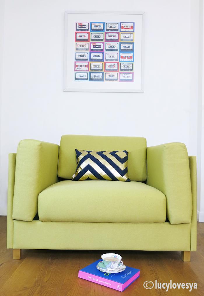 Colombo Habitat Chair2