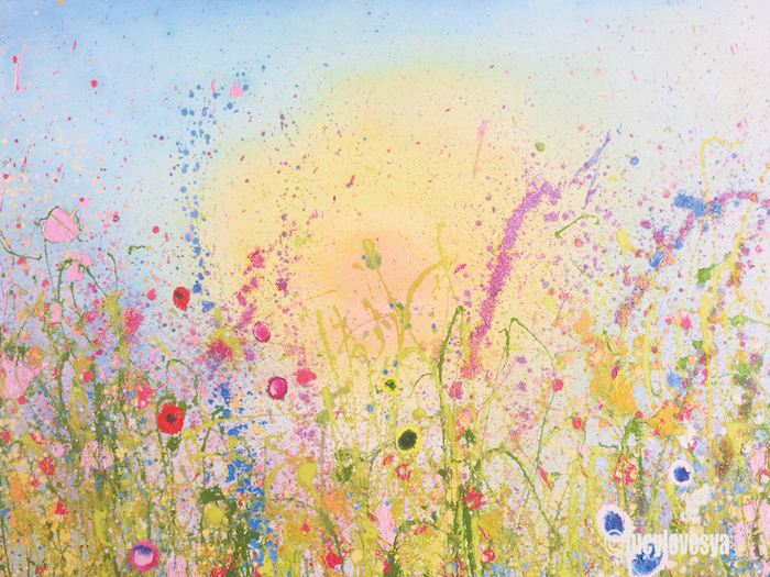 close-up-yvonne-coomber-art