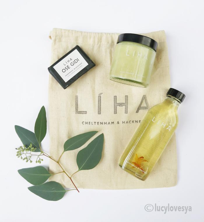 liha-giveaway