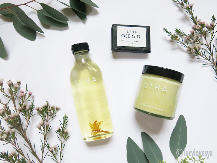 liha-products-on-giveaway