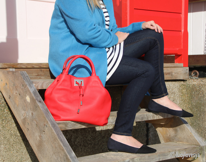 lucy-loves-ya-with-boden-bag