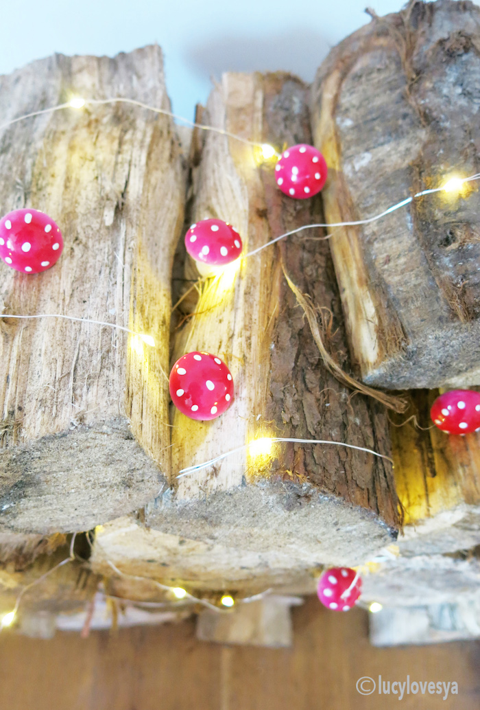 christmas-logs-with-lights