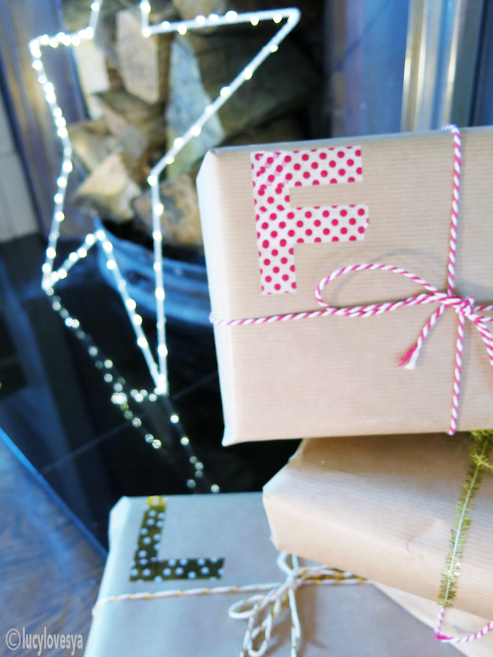 christmas-wrapping-ideas