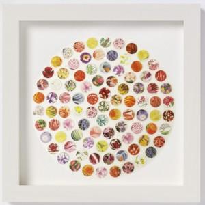 artwork circles