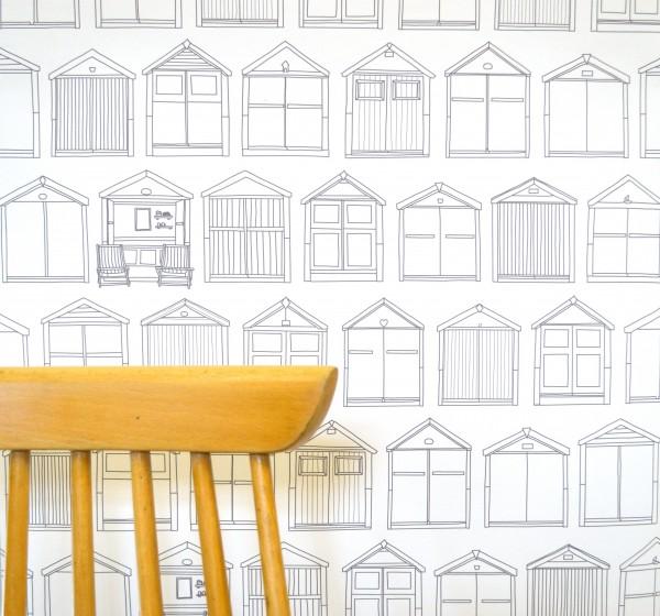 beach-hut-wallpaper-2-website
