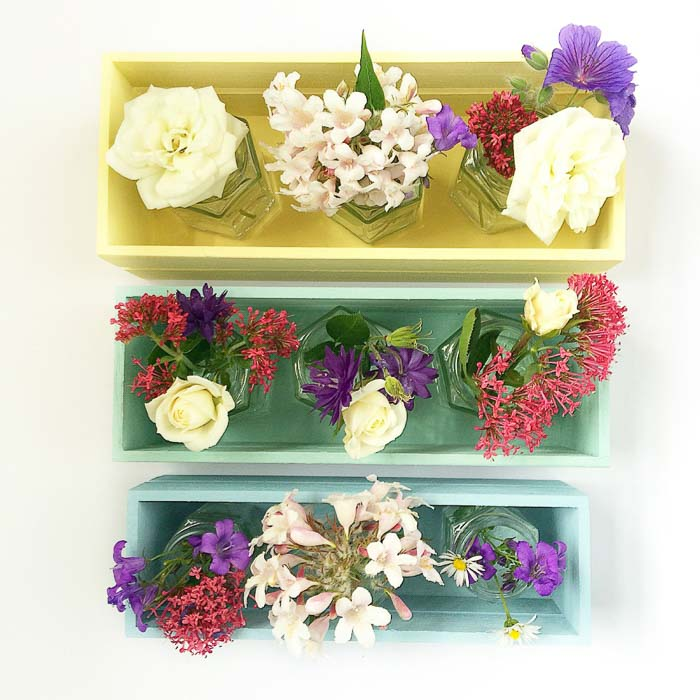 DIY Window Boxes-1
