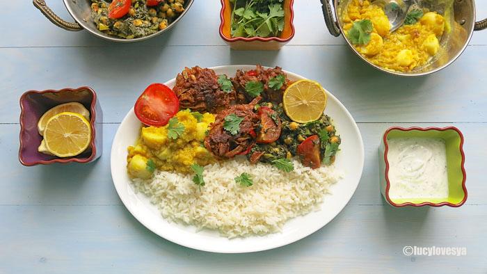 Veg-Curry-Recipe