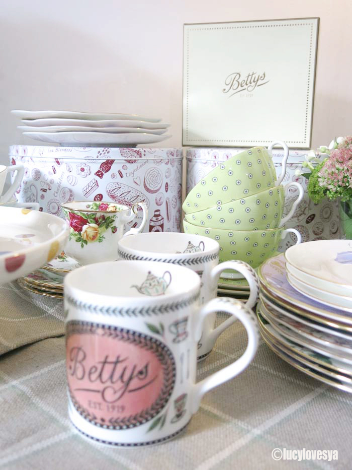 Bettys-Cup-and-Saucers-Pretty