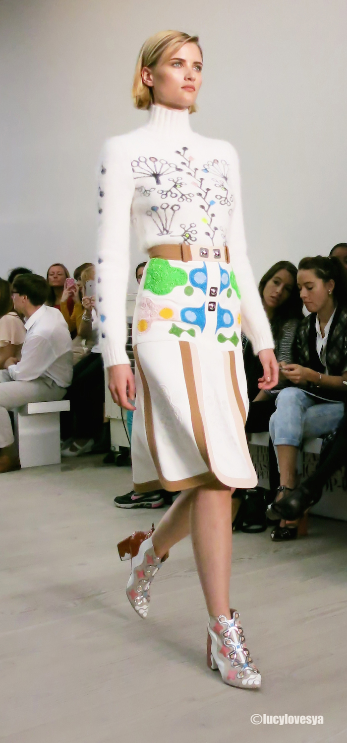 Peter Pilotto Image