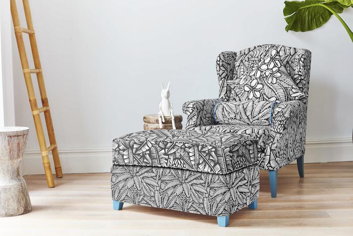 bondi-footstool-and-pb-chair
