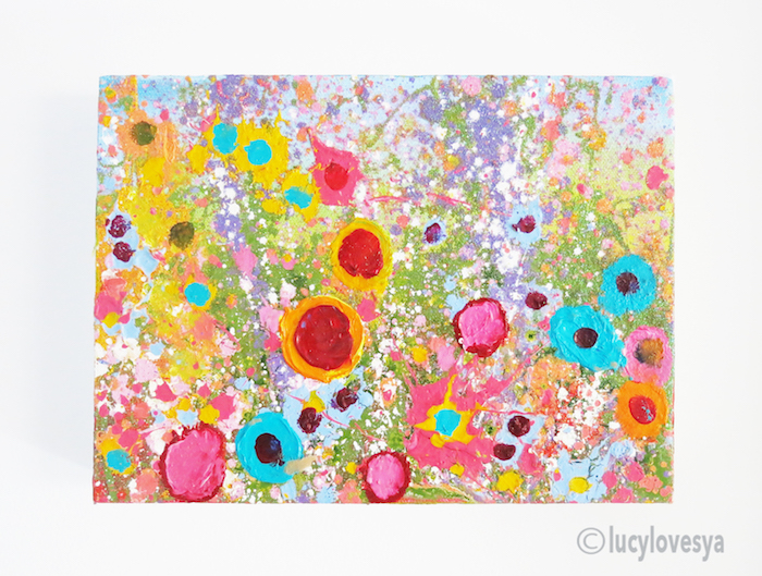 canvas-yvonne-coomber