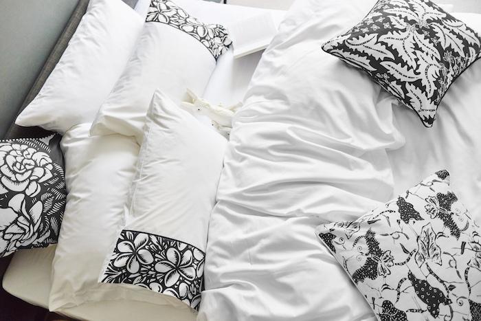 overhead-portsea-2__pillowcases_medium_4