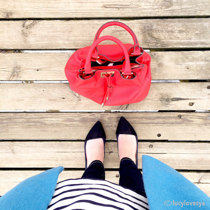 southwold-pier-boden-shoes-bag