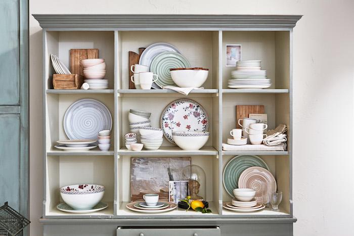 pastel ceramic ranges villeroy boch