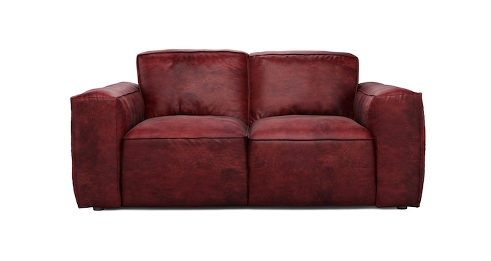 Viera Sofa DFS
