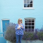 Boden top Aldeburgh Coast Fish and Chips