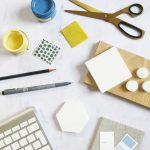 Interior Online Service moose boards United kingdom help with designing room