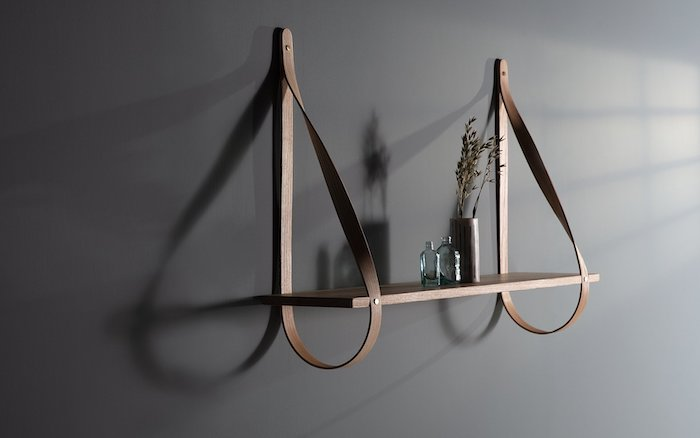 tom raffield furniture lighting