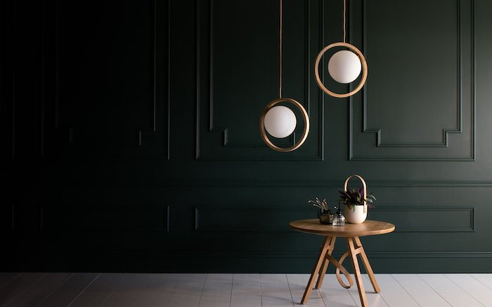 tom raffield lighting furniture